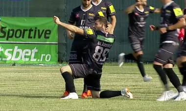 captura gol herman