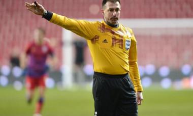Huseyin Gocek