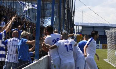SSC Farul jucatori Liga 2
