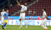 FOTBAL: CFR CLUJ - FC ALASHKERT, PRELIMINARII UEFA EUROPA LEAGUE