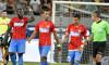 Gnohere Rusescu FCSB transfer