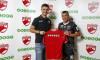 Dinamo Bratu Nistor sponsor Unibet pariuri