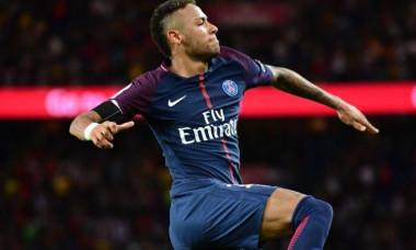 Neymar - sport.ro