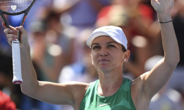halep finale canada