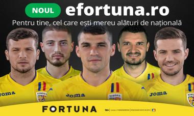 Fortuna_1060x636