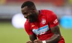 FOTBAL:FC STEAUA BUCURESTI-HAJDUK SPLIT, LIGA EUROPA (16.08.2018)