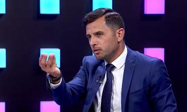 Nicolae Dica FCSb