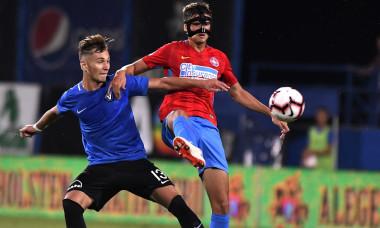 FOTBAL:FC VIITORUL-FCSB, LIGA 1 BETANO (26.08.2018)