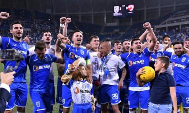 Craiova titlu Liga 1 Sorin Cartu