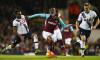 Tottenham Hotspur v West Ham United - Premier League
