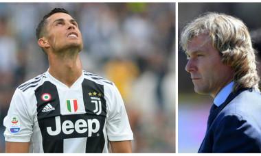 Ronaldo Nedved