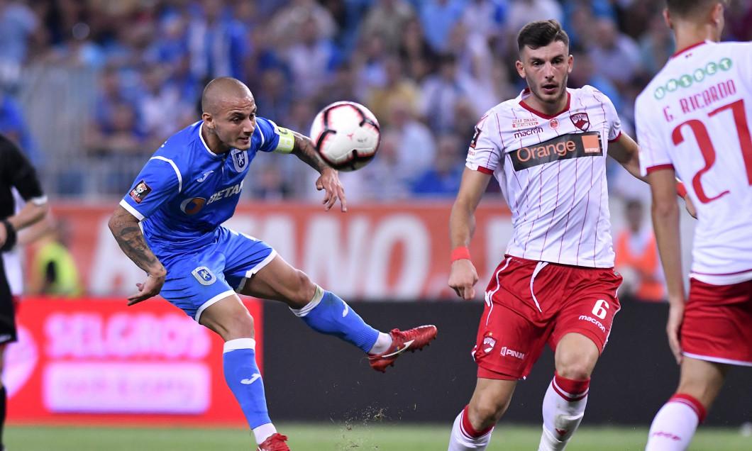U Craiova Dinamo