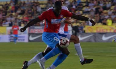 FOTBAL:FCSB-FC BOTOSANI, LIGA 1 BETANO (2.09.2018)