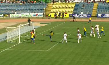 captura gol ndiaye