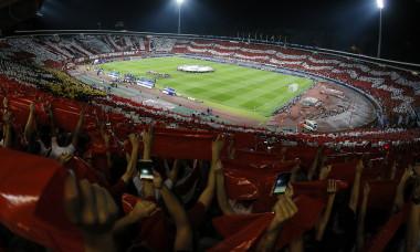 Steaua Roşie Belgrad