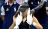 Maria Sharapova retragere
