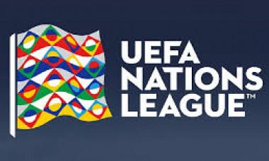Liga Natiunilor