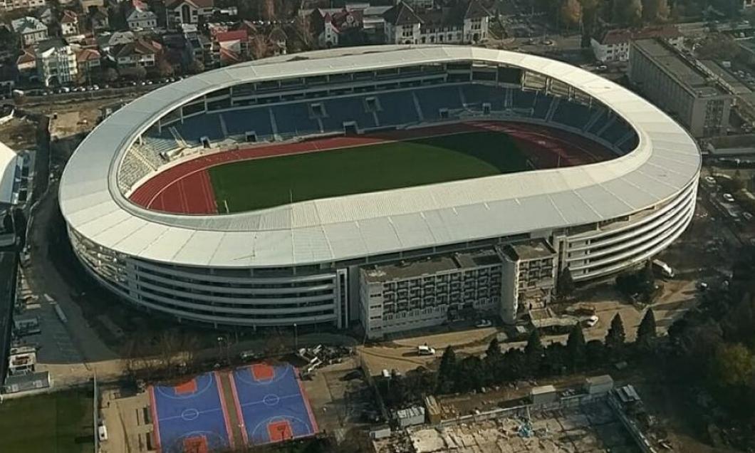 stadion targu jiu7