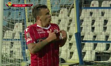 Gol Nistor