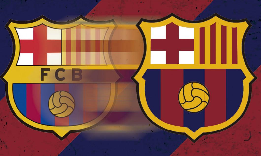 emblema barcelona