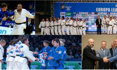 colaj judo