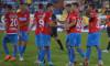 FOTBAL:FCSB-DUNAREA CALARASI, LIGA 1 BETANO (23.09.2018)