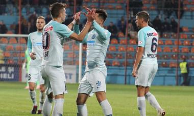 FOTBAL:AFC HERMANNSTADT-FCSB, LIGA 1 BETANO (30.09.2018)