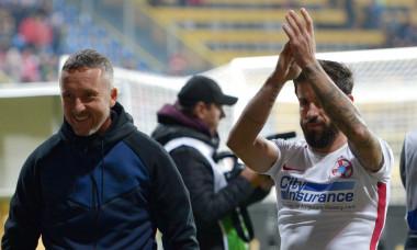 Gabriel Enache FCSB MM Stoica