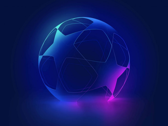 Dispar grupele, clasament unic şi 10 meciuri garantate. UEFA, gata să revoluţioneze Champions League. Cum va arăta competiţia