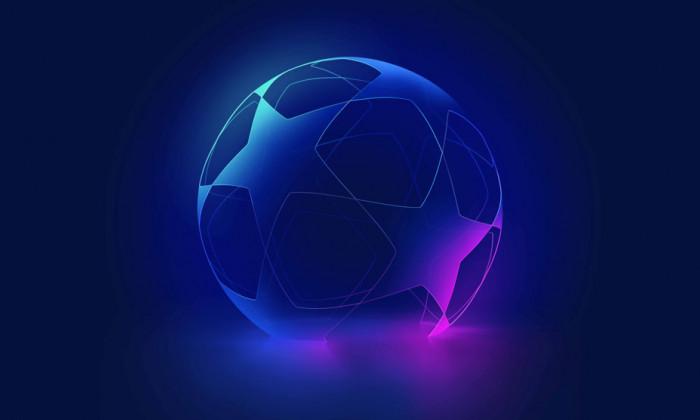 Uefa Champions League Live Etapa A 3 A Program Rezultate Clasamente