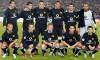 Ronaldo debut Champions League 15 ani Man Utd