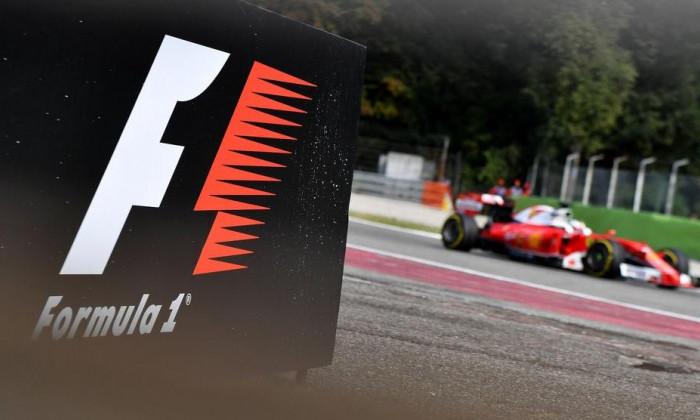 Formula 1 schimbare sistem calificare