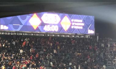 Spania Anglia 0-3 pauza