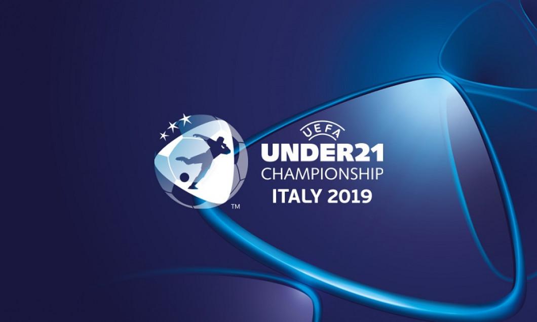 European tineret Italia 2019
