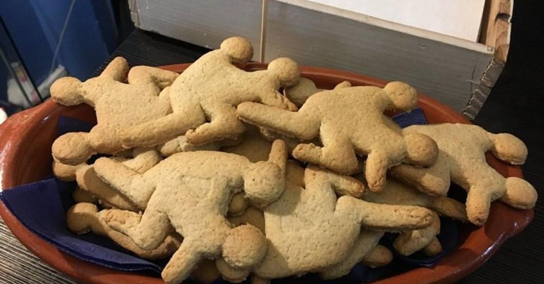 biscuiti ronaldo 2