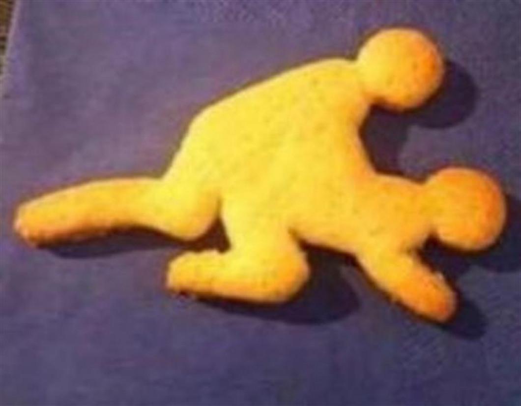 biscuiti ronaldo
