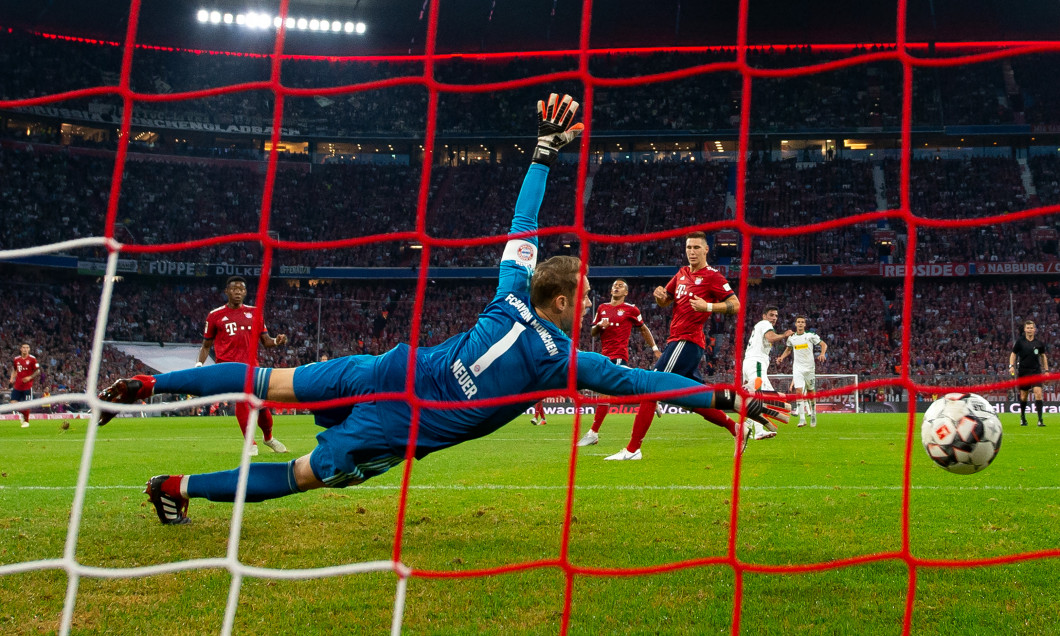 Meciurile din Bundesliga sunt transmise la Digi Sport