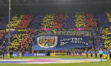 România tineret