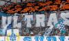 Fani Marseille