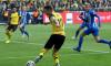 Dortmund Hertha
