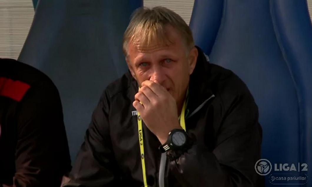 Emil Săndoi