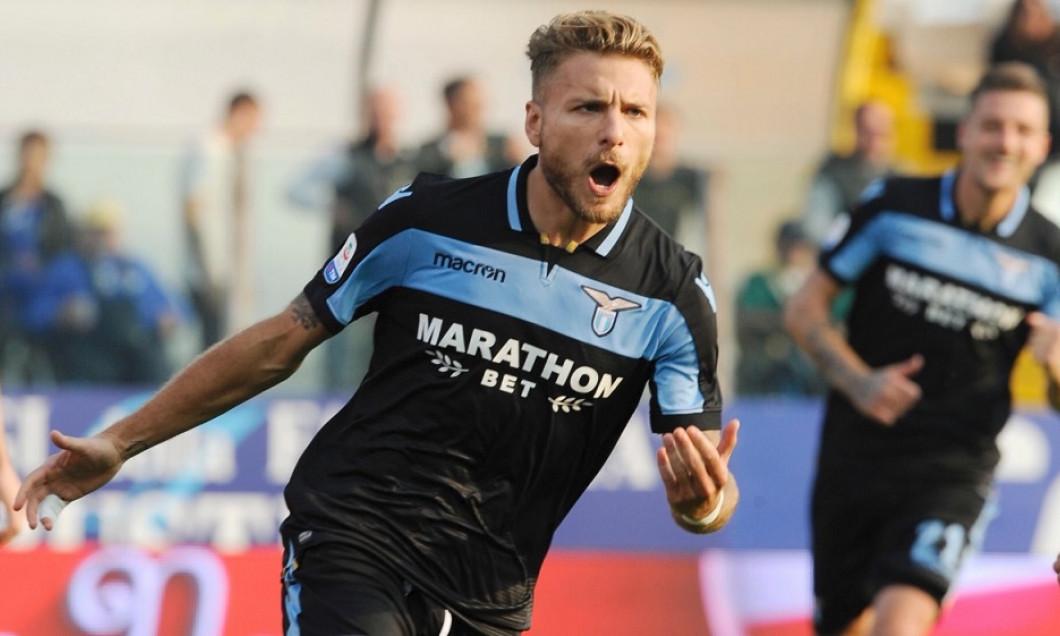 Parma Lazio