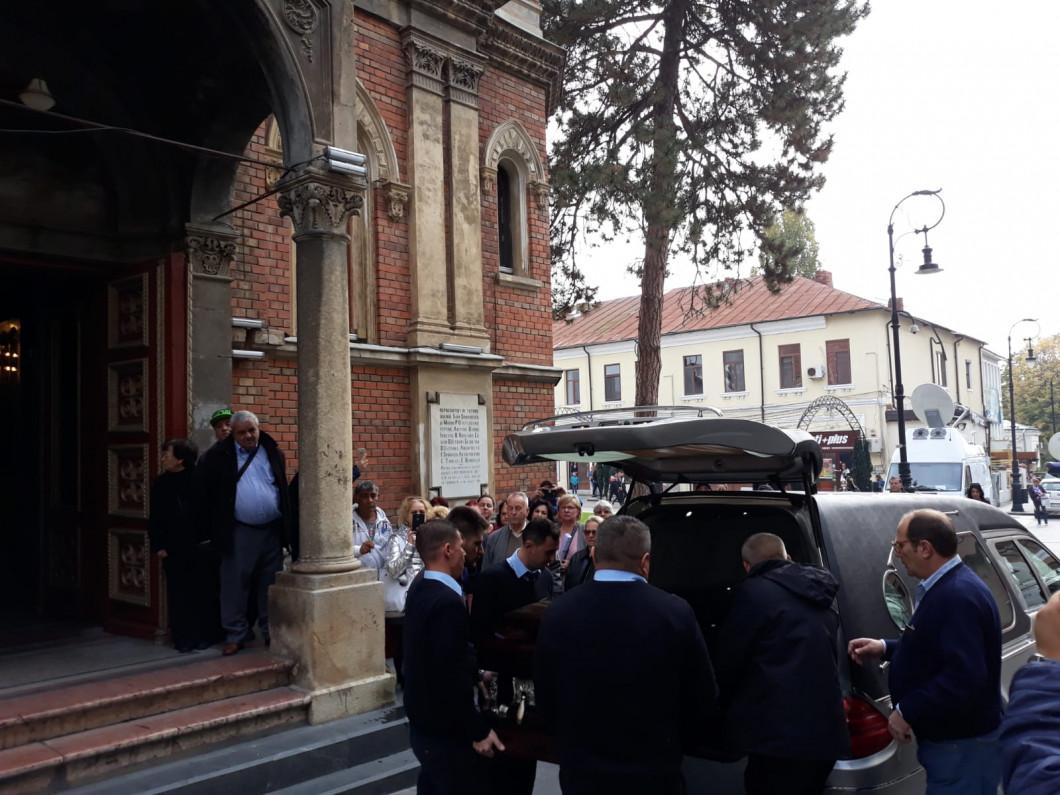 funeralii ilie balaci9