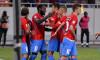FOTBAL:FCSB-ASTRA GIURGIU, LIGA 1 BETANO (11.04.2018)