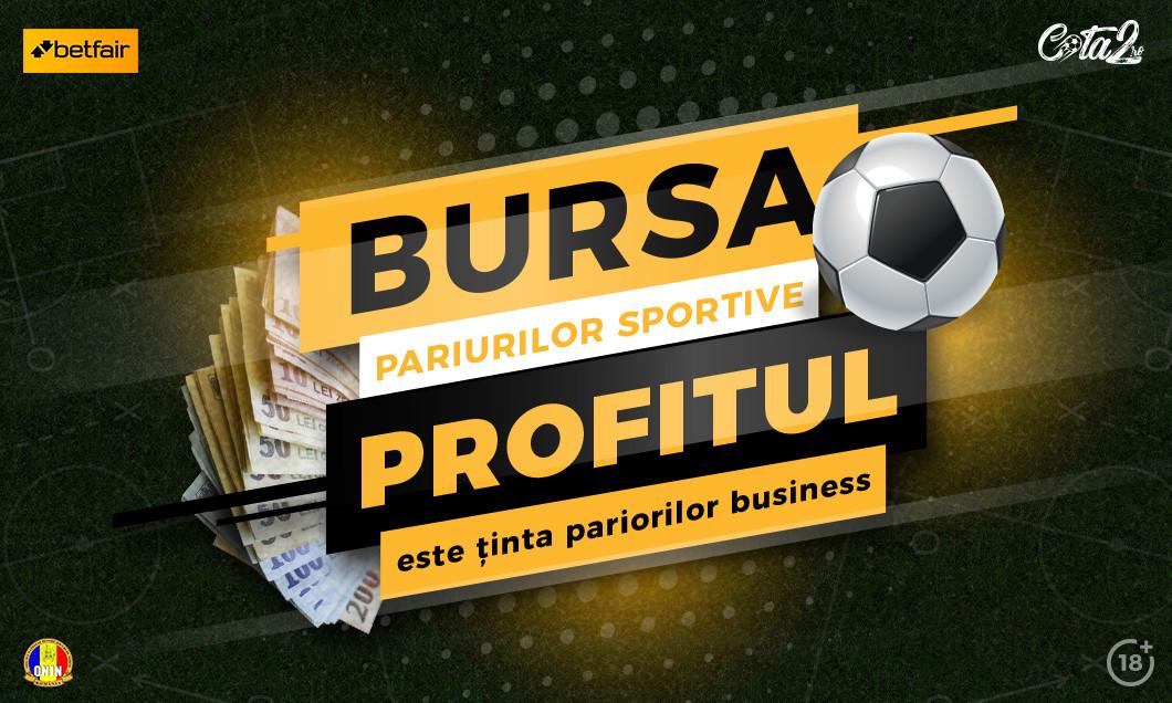 Bursa-pariurilor-sportive-cota2.ro