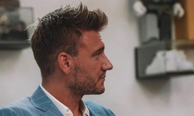 Nicklas Bendtner condamnat la inchisoare