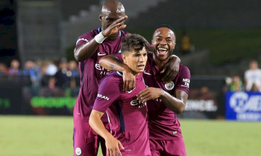 Brahim Diaz transfer Real