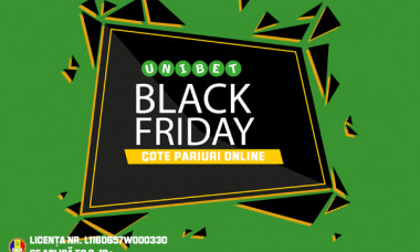 blackfriday unibet featured