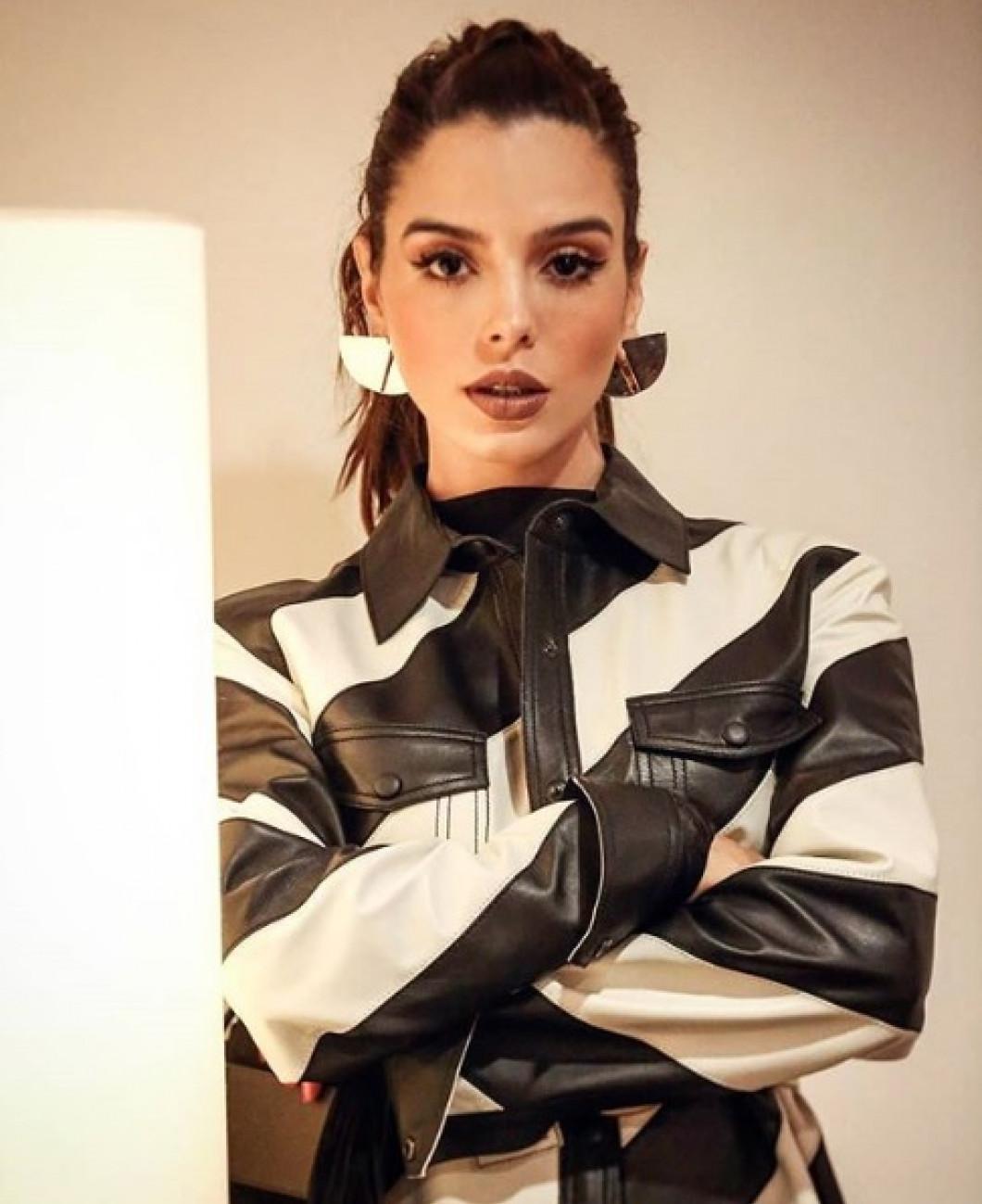Giovanna Lancelotti 2