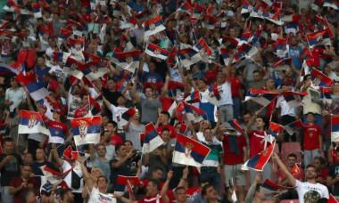 fani serbia